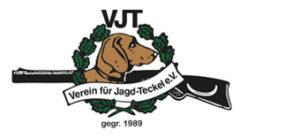 Verein für Jagdteckel e.V.